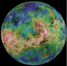 Il existe un grand nombre de catégories de preuves pour l'âge de la terre et du cosmos qui indiquent un âge beaucoup plus jeune que celui admis aujourd'hui.