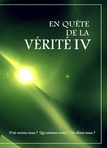 DVD EQVIV
