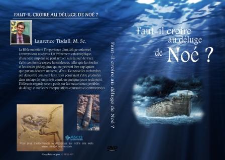 deluge_Noe_DVD