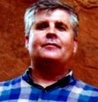 Dennis Swift