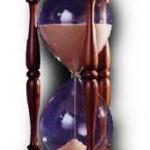 sanddial